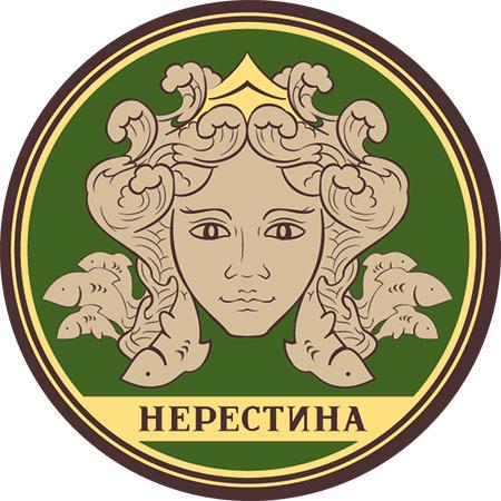 База отдыха «Нерестина», Астраханская обл.