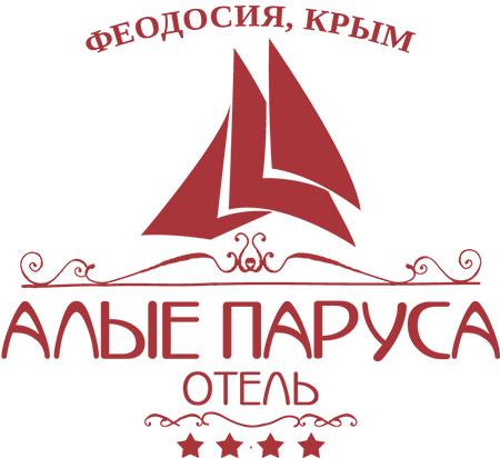Отель «Алые Паруса», г. Феодосия, Крым