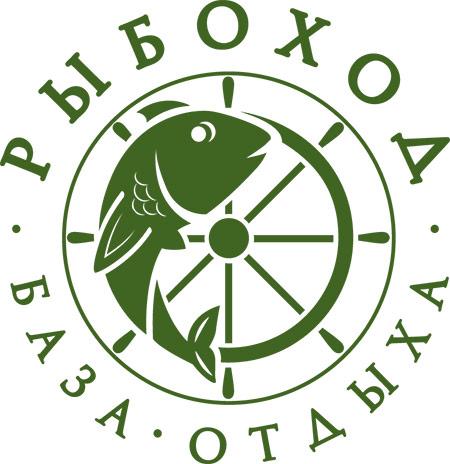 База отдыха «Рыбоход», Астраханская область